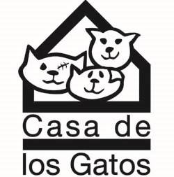 https://vicarcanfelina.protecms.com/animales?location-in=shelter